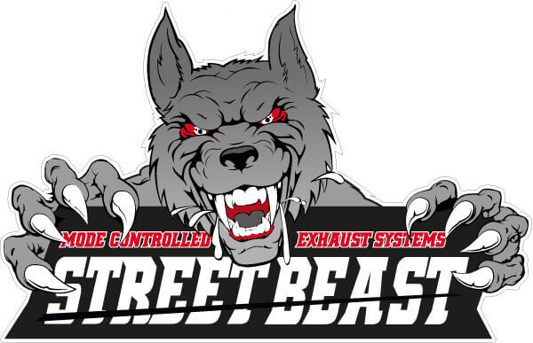 Streetbeast